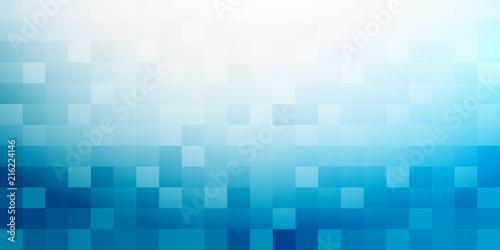 Fotografia  グローバル ネットワーク 幾何学 背景