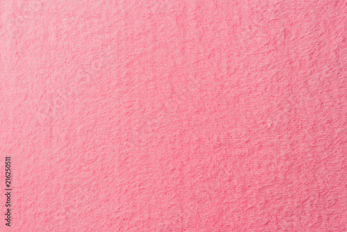Fototapety różowe elektryzujacy-tynk-w-kolorze-pudrowego-rozu