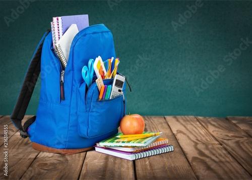 Papiers peints Pays d Afrique School bag.