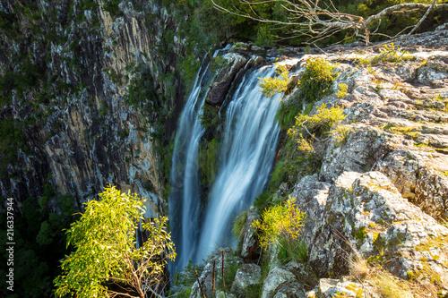 Foto op Aluminium Oceanië Minyon Falls