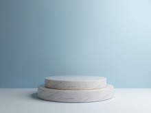 Minimal Abstract Background, 3...