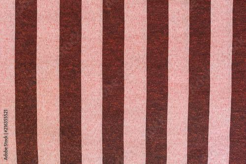 Fotomural loincloth fabric texture textile thai