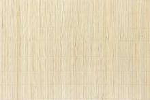 Bamboo Sushi Mat Texture Japan...