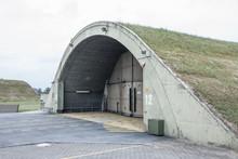 Luftwaffen-Bunker