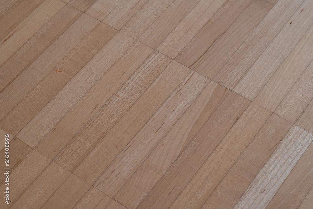 Holzboden - obrazy, fototapety, plakaty