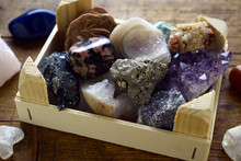 Steindafræði Mineralogia Min...
