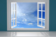 windows 3d rendering