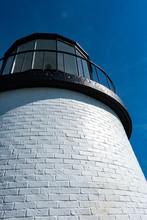 Owls Head Lighthouse 3