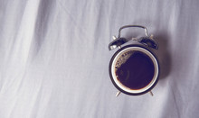 Good Morning Coffee Cup Time A...