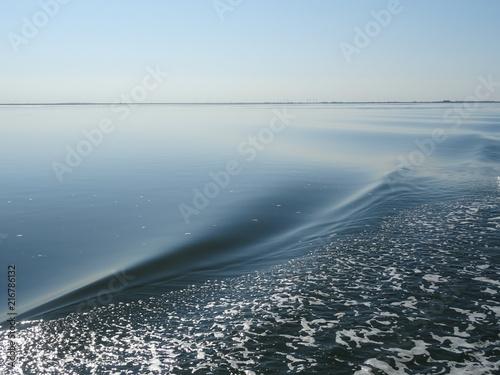 Nordsee-Impressionen