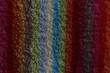 textil bunt