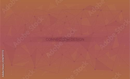 Connessioni web Tapéta, Fotótapéta