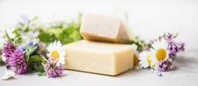 Natural Handmade Skincare. Org...