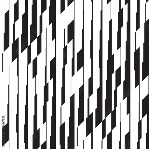 vertical-laconic-striped-seamless-pattern