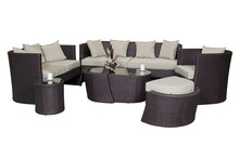 Luxary Set Of Rattan Furniture...