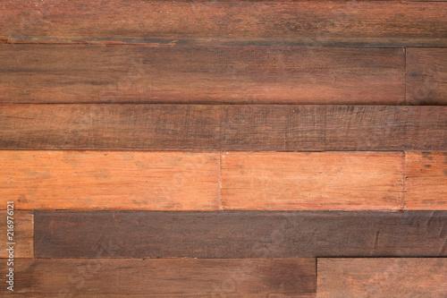 Photo Stands Wood wooden floor texture background
