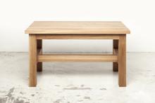 Oak Solid Wood Table