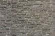 brickwall background texture