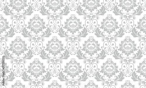 tapeta-w-stylu-baroku-bezszwowe-tlo-wektor-bialy-i-szary-ornament-kwiatowy-wzor-graficzny-na-tkanine-tapete-opakowanie-ozdobny-ornament