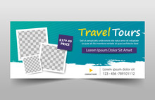 Green Square Travel Tour Corpo...