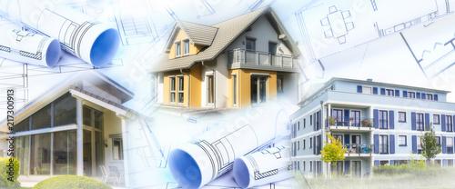 Baupläne Für Häuser moderne häuser und baupläne - buy this stock illustration and
