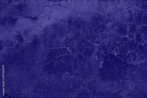 Fototapety, obrazy: abstract canvas textured purple background