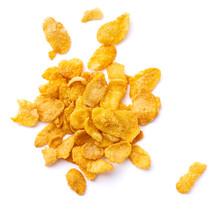 Hip Of Corn Flakes