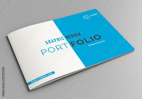 9+ graphic design portfolio examples editable psd, ai, indesign.
