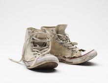 Chucks,Shoe, Sports Shoe, ...