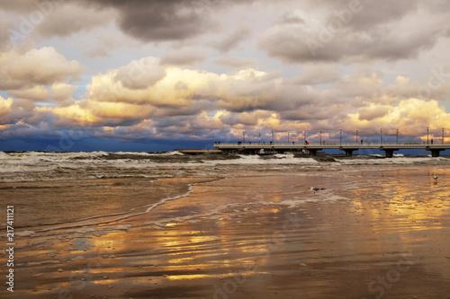 zlote-plaze-baltyku-kolobrzeg