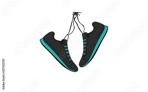 Fotografia Shoes