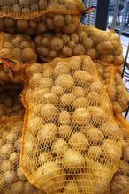 Kartoffeln, Markt,beschaffenheit, Essen, Makro, Natur, Deko, Brot, Gesund, Braun, Close Up, Abstrakt, Meer, Frisch, Haut, Tier, Gelb, Bees, Fisch, Honig, Säcke, Pommes, Viele Kartoffeln,