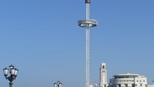 Nuova Torre Girevole Sul Lungo...