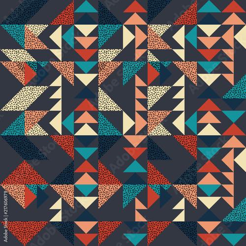bezszwowy-trojboka-wzoru-abstrakcjonistyczny-tlo-z-geometryczna-tekstura-dla-szalika-i-hidzab-modnego