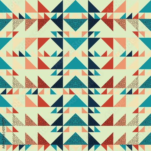 bezszwowe-tlo-wzor-trojkata-z-geometrycznej-tekstury-memphis-pastelowe-trendy