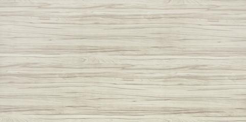 Naklejka Do kuchni seamless nice beautiful wood texture background