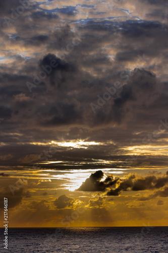 Fotografia  大西洋