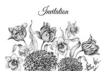 Wedding Invitations Templates ...