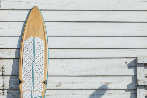 Sufing Board