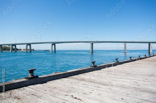 Staande foto Oceanië San Remo Australia
