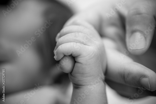 Image result for newborn baby hand gripping mother's finger""