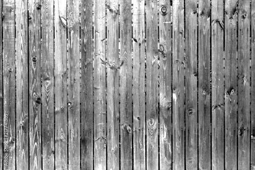 Obrazy szare szare-deski