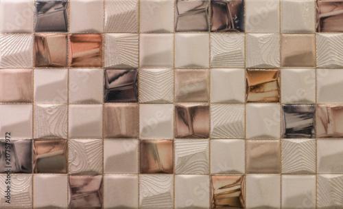plytka-kuchenna-z-nowoczesna-mozaika-abstrakcyjna