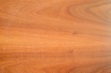 Texture Of Wooden Furniture Ve...