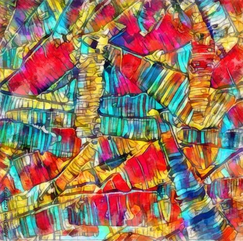 kreatywne-malarstwo-malarstwo-artystyczne-kolorowe-tapety-w-nowoczesnym-stylu-streszczenie-tekstura-tlo-cyfrowe-grafiki-do-projektowania-graficznego-lub-piwa-na-plotnie-zbiory-moze-byc-stosowany-jako-wzor-pojeciowy