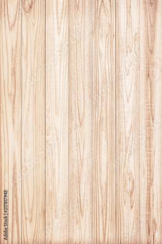 old wood wall panel texture background Canvas Print