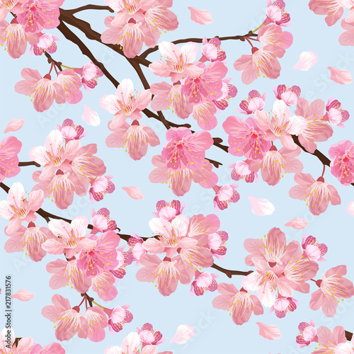 Tapety Japońskie  wzor-szablonu-tla-sakura-kwiaty-wektor-zestaw-kwitnacych-kwiatow-na-wakacje-zaproszenia-karty-z-pozdrowieniami-i-projektowanie-mody