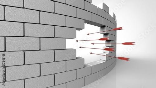 Canvas-taulu セキュリティホールへの攻撃2
