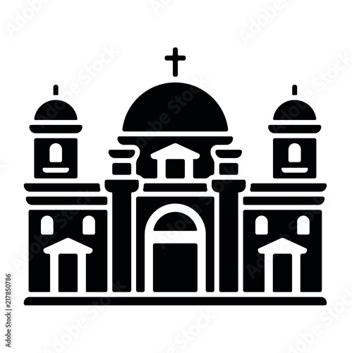 Wahrzeichen Berlin Berliner Dom Buy This Stock Vector And