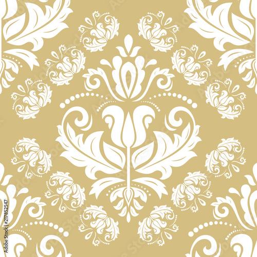 klasyczny-bezszwowy-zloty-i-bialy-wzor-tradycyjny-orient-ornament-klasyczne-tlo